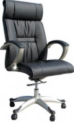 Office Chair CR-0812