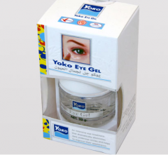 Yoko Eye Gel