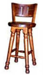 Bar Chair PC 1033