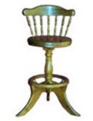 Bar Chair PC 1031