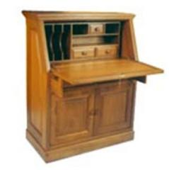 Secretaire PM 4710