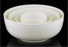 Thai porcelain decorative