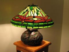 Llamp Model Number 13009