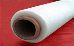 EVA or Ethylene Vinyl Acetate Film