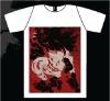 T-Shirt Design Thailand Master Piece of Brush
