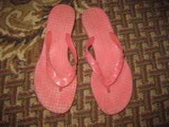 3 Hu SodSai Flip Flops , Slipper