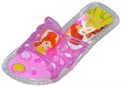 Beach Slippers for Girls