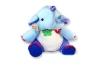 Plush Stuffed Animal