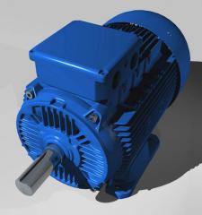 Aircon motor Fan, Home Appliance, air condition