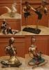 Thaibronze Sculptures