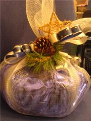 Wedding Decoration Bride Box