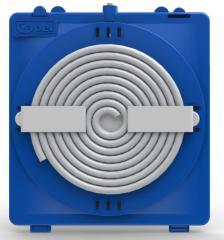 Membrane Filter Element