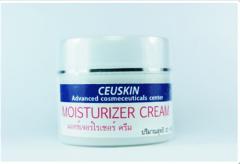 Moisturizer Cream (30g.)