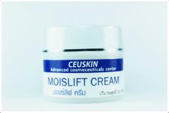 Moislift Cream (30g.)