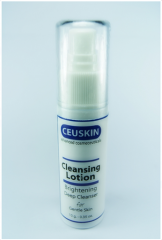 Cleansing Lotion (50g.)
