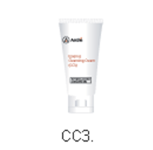 Essence Cleansing Cream  (For Those That Make Up