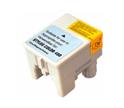 Epson T014 (3C)