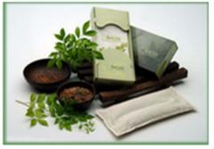 Arose Aromatie Herbal Pack