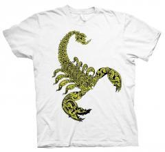 Vliketshirt 100% Cotton T-Shirts