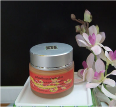 Red Chilli Slimming Cream
