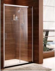 Shower door F-003