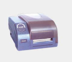 Barcode Label Printers Postek G-2108