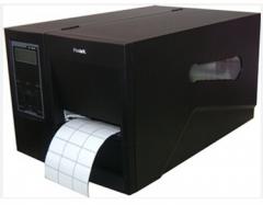 Barcode Label Printers Postek TX2