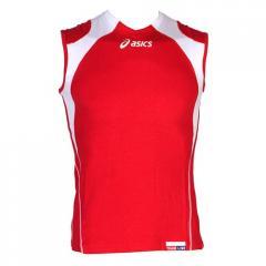 Volleyball Jerseys