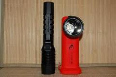 Stream light TL-2 LED