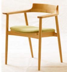 DEC-004 Chair