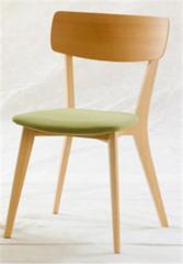 Razor Chair