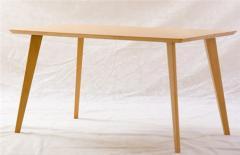 Razor Table