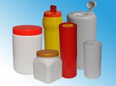 PLAZTEK Plastic Bottle PET bottle line