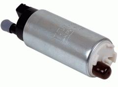 Fleetguard Lube Filter LF 3000