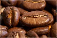 Instan t Coffee