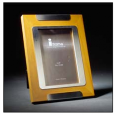 Picture Frame 2899