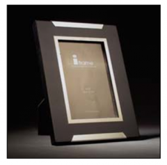 Picture Frame 2901