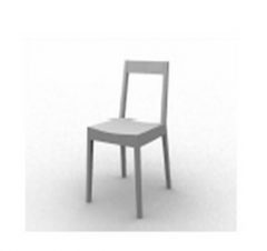 Easy chair Gummo-U