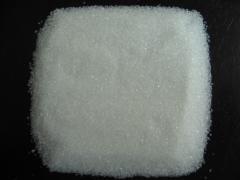 Thai Refined Sugar