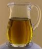 Epoxidized Soybean Oil (ESBO)