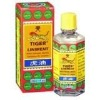 Herbal Extract Tiger Balm Liniment Oil