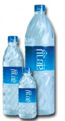 SIAM Drinking Water