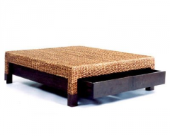 Zale Coffee Table