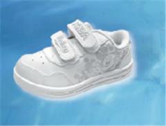 Сhildren's shoes 3G