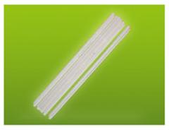 BIO Mat. straws