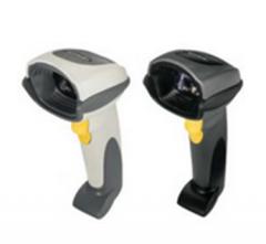 Corded Handheld Scanner DS6700