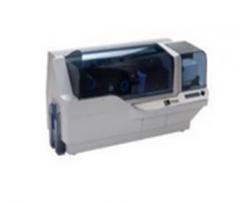 Performance Card Printers P430i (RoHS)