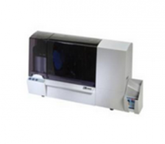Security Card Printers P640i (RoHS)