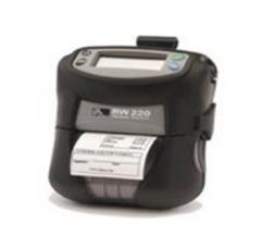 Mobile Printer RW 220