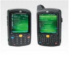 MC55 Enterprise Digital Assistant (EDA)